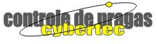 Cybertec Dedetizadora