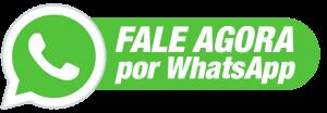 botão whatsapp do prime gourmet 1 2