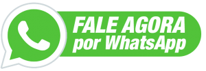 botão whatsapp do prime gourmet 1 3