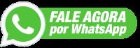 botão whatsapp do prime gourmet